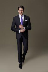 17 Schön Abendbekleidung Für Herren StylishAbend Ausgezeichnet Abendbekleidung Für Herren Stylish
