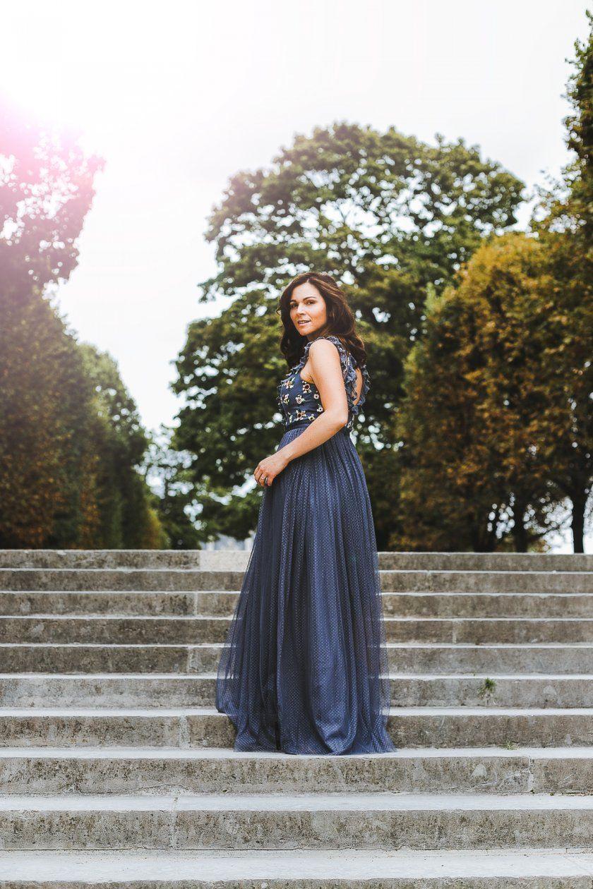 10 Leicht Abendkleid Erfurt Vertrieb - Abendkleid