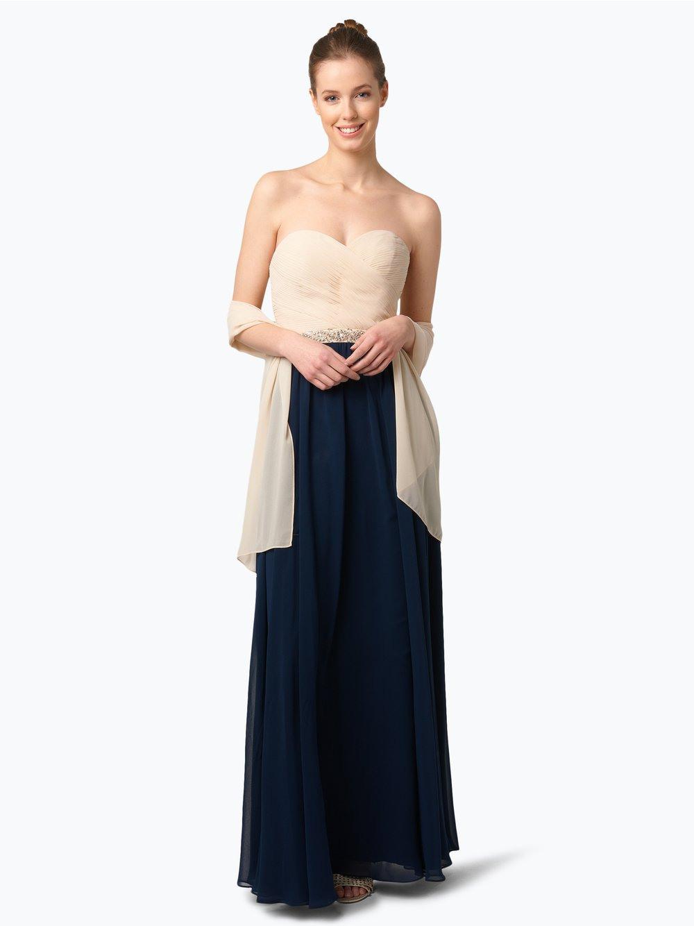 17 Genial Abendkleid Niente Bester Preis10 Elegant Abendkleid Niente Boutique