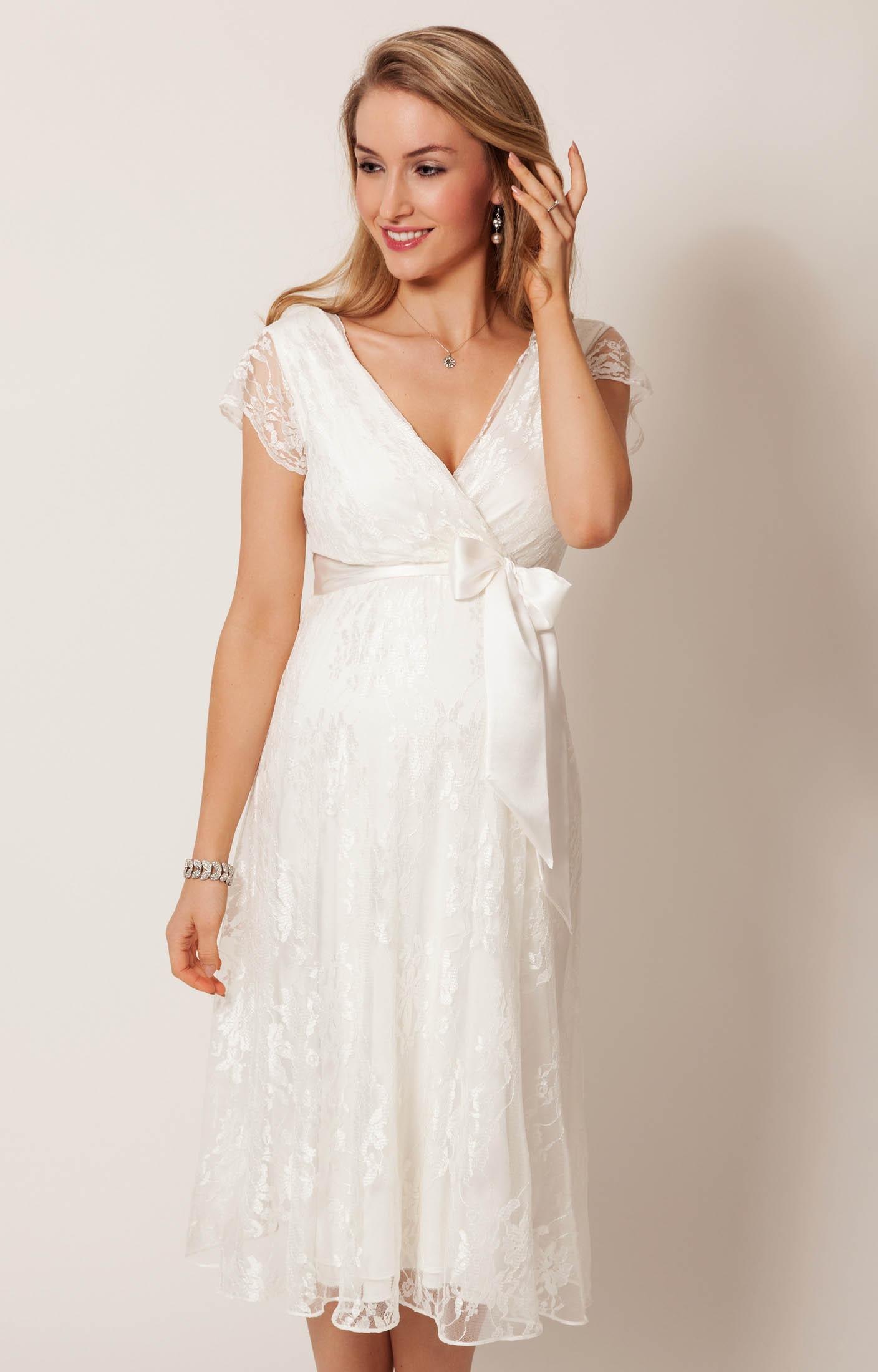 20 Coolste Abendkleid Umstand Stylish13 Erstaunlich Abendkleid Umstand Ärmel