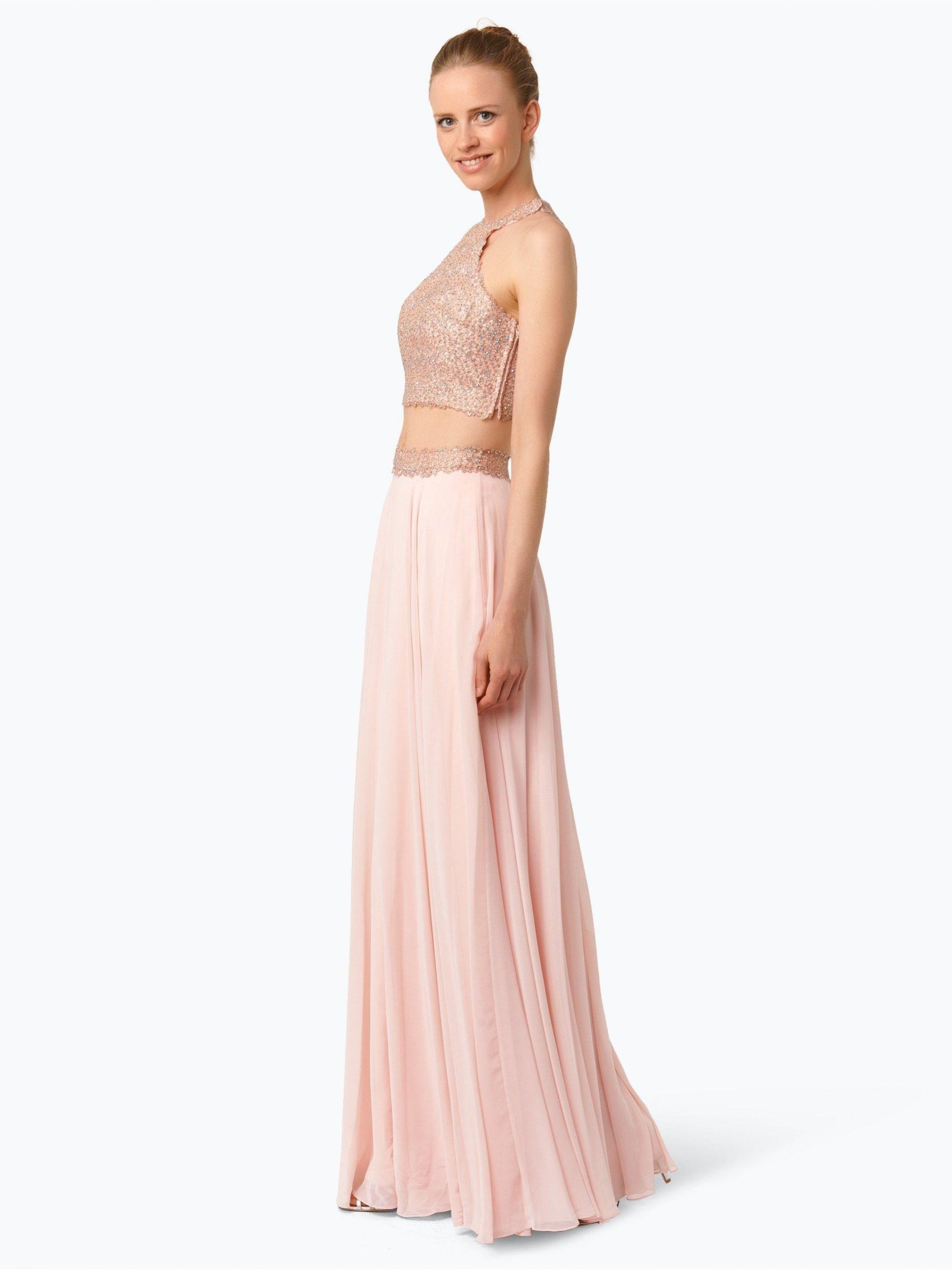13 Spektakulär Abendkleid Zweiteiler Bauchfrei Design15 Fantastisch Abendkleid Zweiteiler Bauchfrei Spezialgebiet