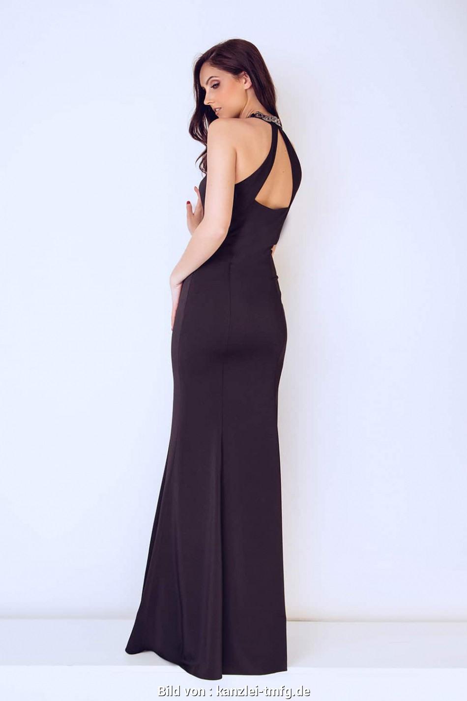 15 Top Abendkleider Mainz für 201910 Erstaunlich Abendkleider Mainz Boutique