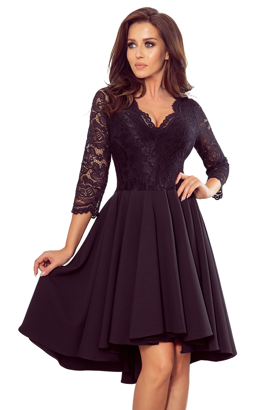 Formal Luxus Ballkleid Cocktailkleid Bester Preis10 Luxurius Ballkleid Cocktailkleid Galerie
