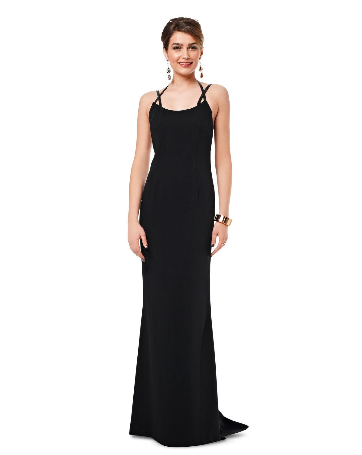 20 Perfekt Burda Abendkleid für 201917 Ausgezeichnet Burda Abendkleid für 2019