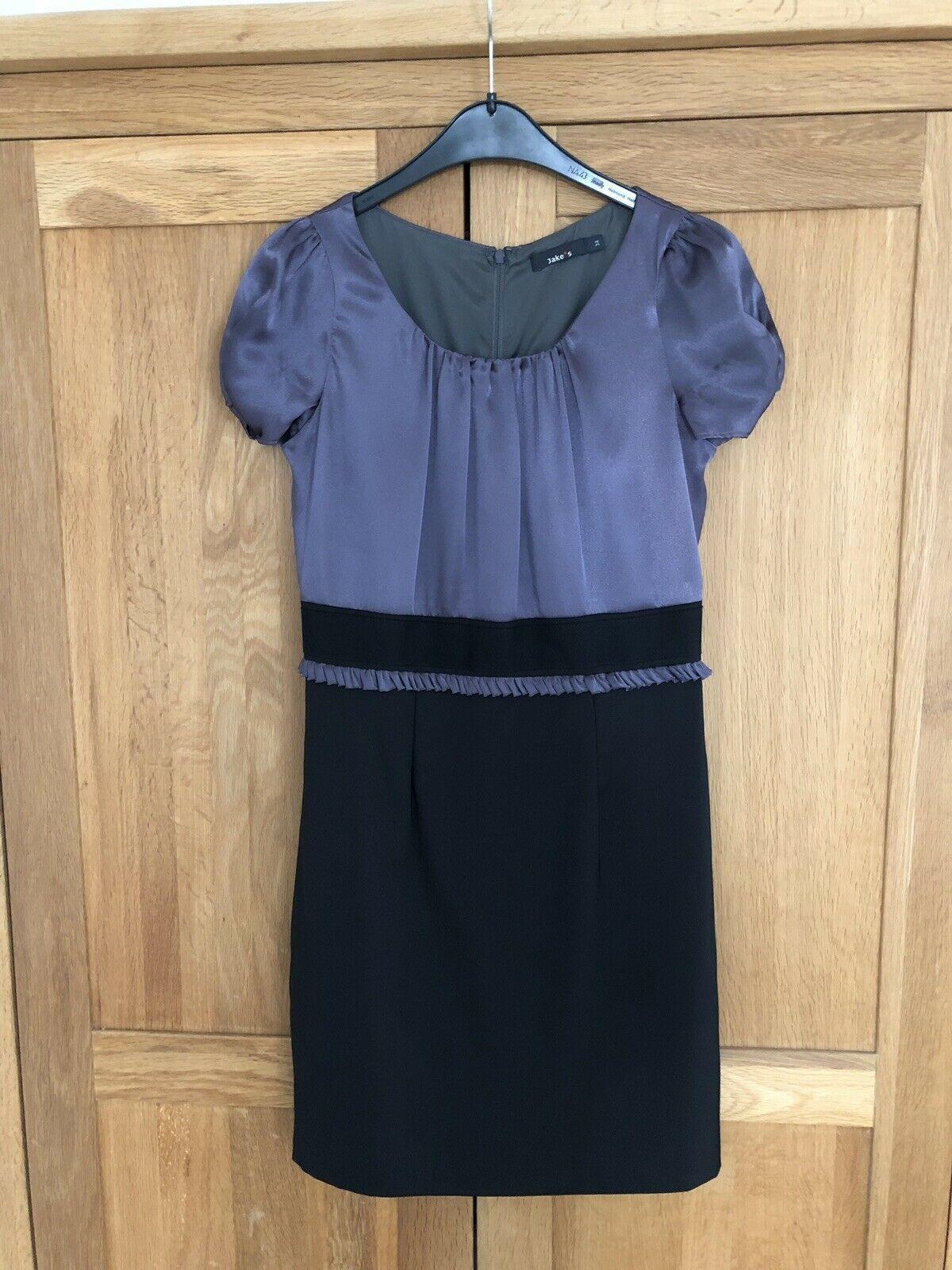 15 Luxurius Jakes Abendkleid Blau Design10 Perfekt Jakes Abendkleid Blau Vertrieb