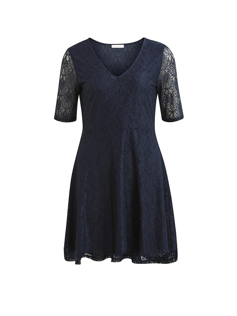 Luxurius Spitzenkleid Blau Stylish10 Elegant Spitzenkleid Blau Stylish