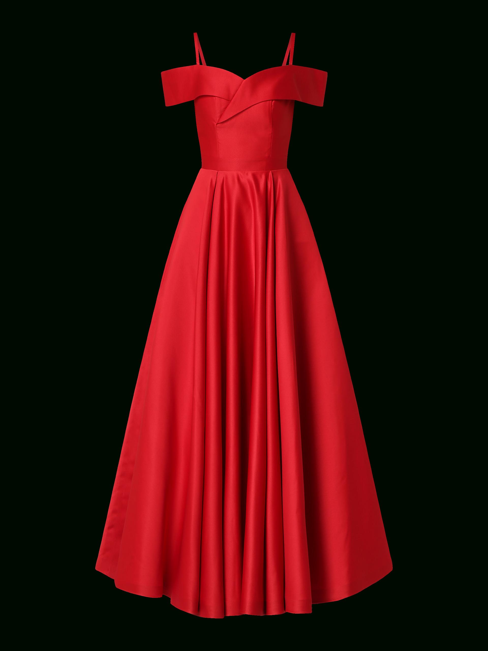 15 Genial Troyden Abendkleid Galerie Einzigartig Troyden Abendkleid Spezialgebiet