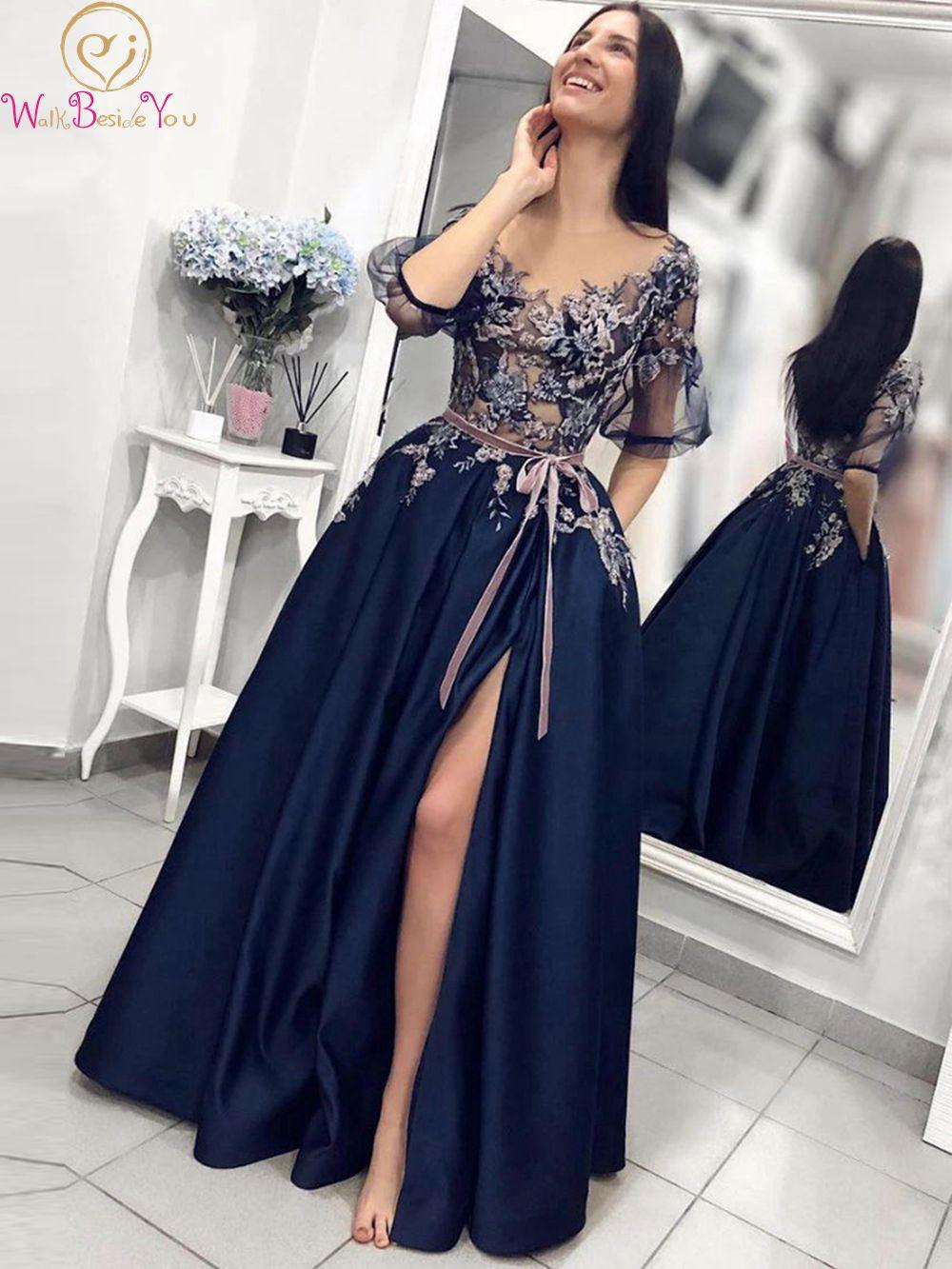 13 Spektakulär U Abendkleid Design Schön U Abendkleid Vertrieb