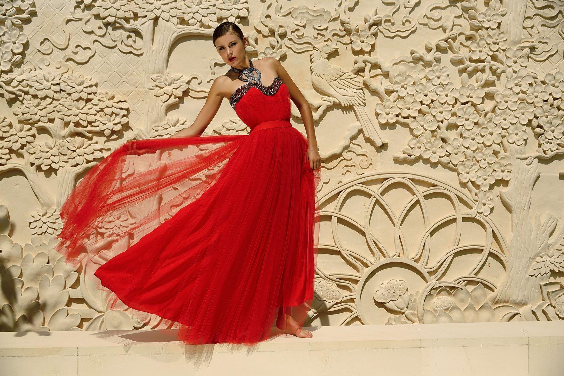20 Genial Abendkleid Dresden Vertrieb10 Luxurius Abendkleid Dresden Boutique