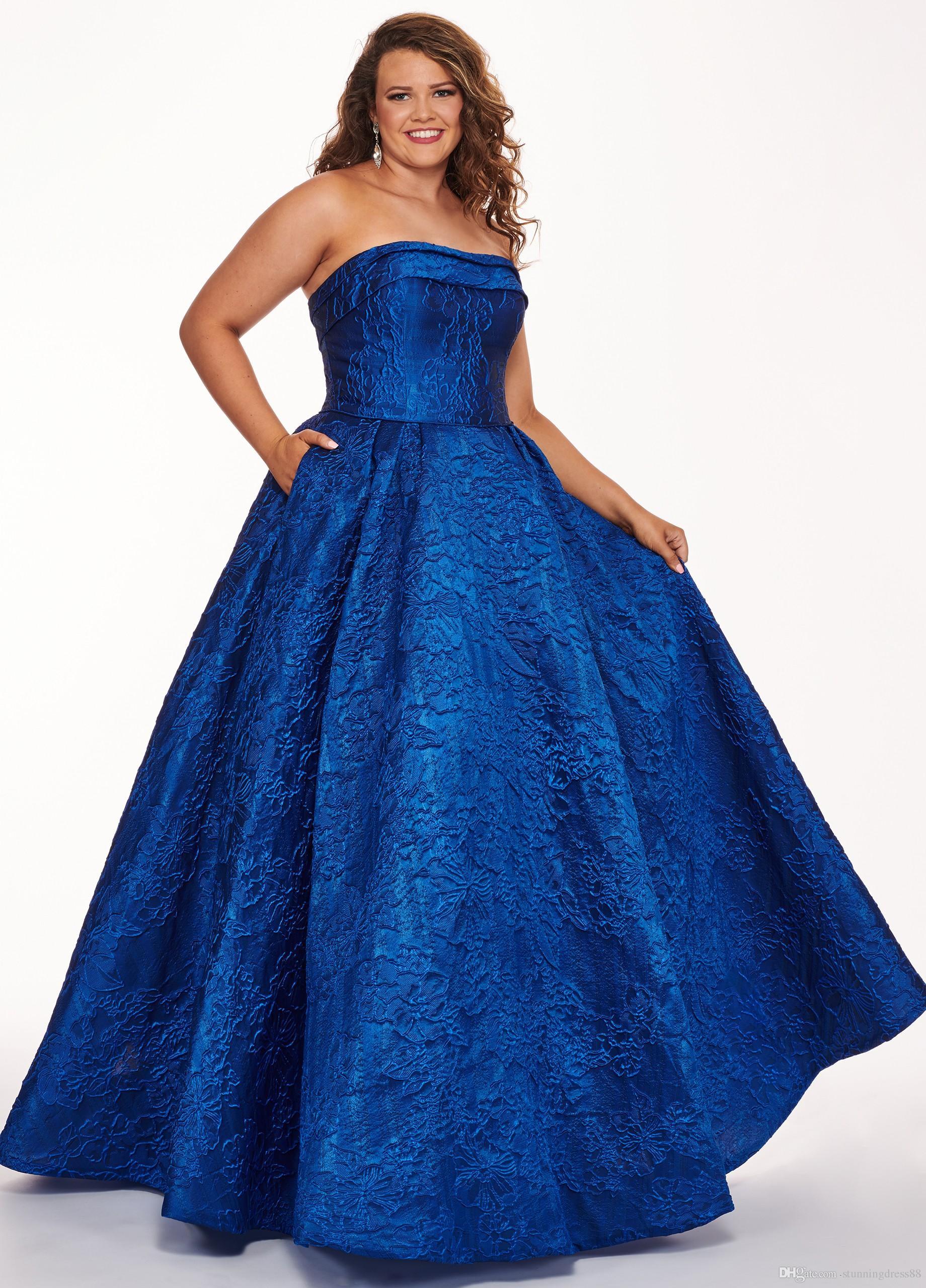 15 Kreativ Abendkleid Plus Size Stylish Großartig Abendkleid Plus Size Stylish