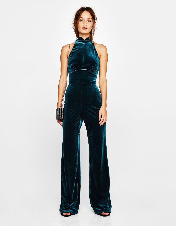15 Einzigartig Abendkleider Jumpsuit StylishDesigner Einfach Abendkleider Jumpsuit Spezialgebiet