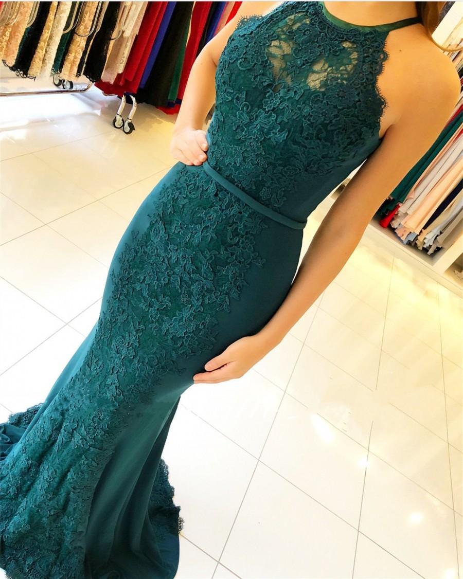 Abend Elegant Abendkleider Kleider für 201913 Einzigartig Abendkleider Kleider Galerie
