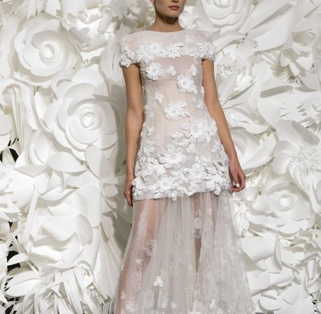 15 Coolste Chanel Abendkleid VertriebDesigner Kreativ Chanel Abendkleid Design