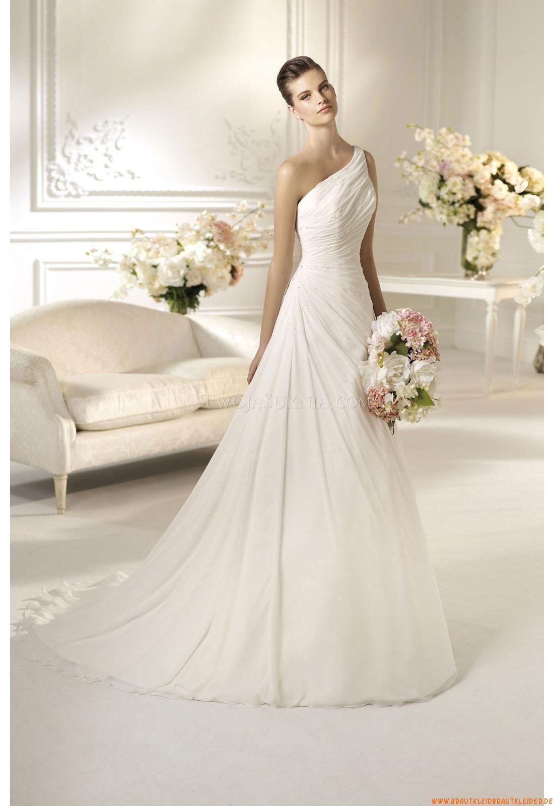 17 Luxus Elegante Brautkleider für 201910 Schön Elegante Brautkleider Stylish