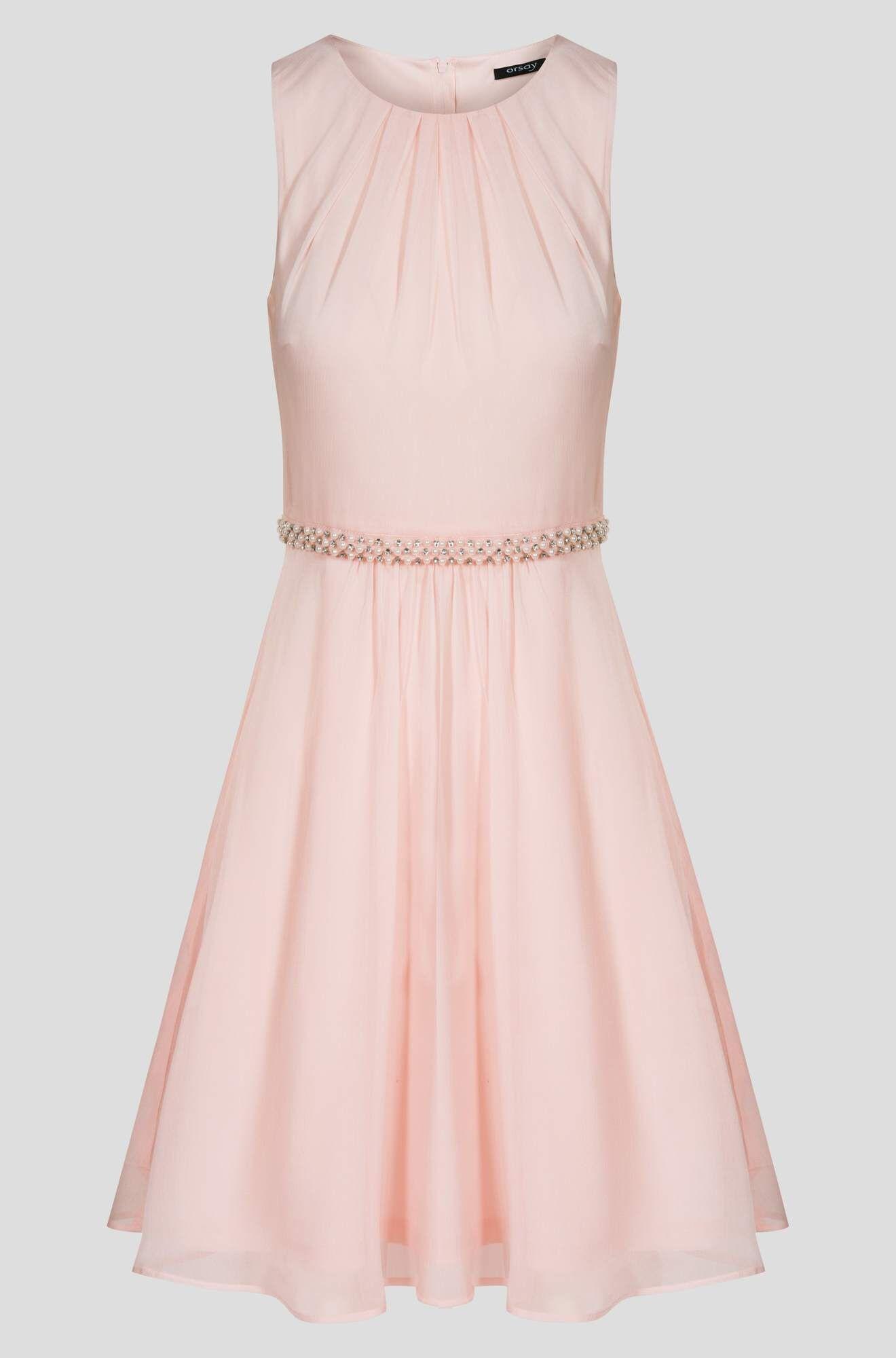 17 Luxurius Orsay Abendkleid Boutique - Abendkleid