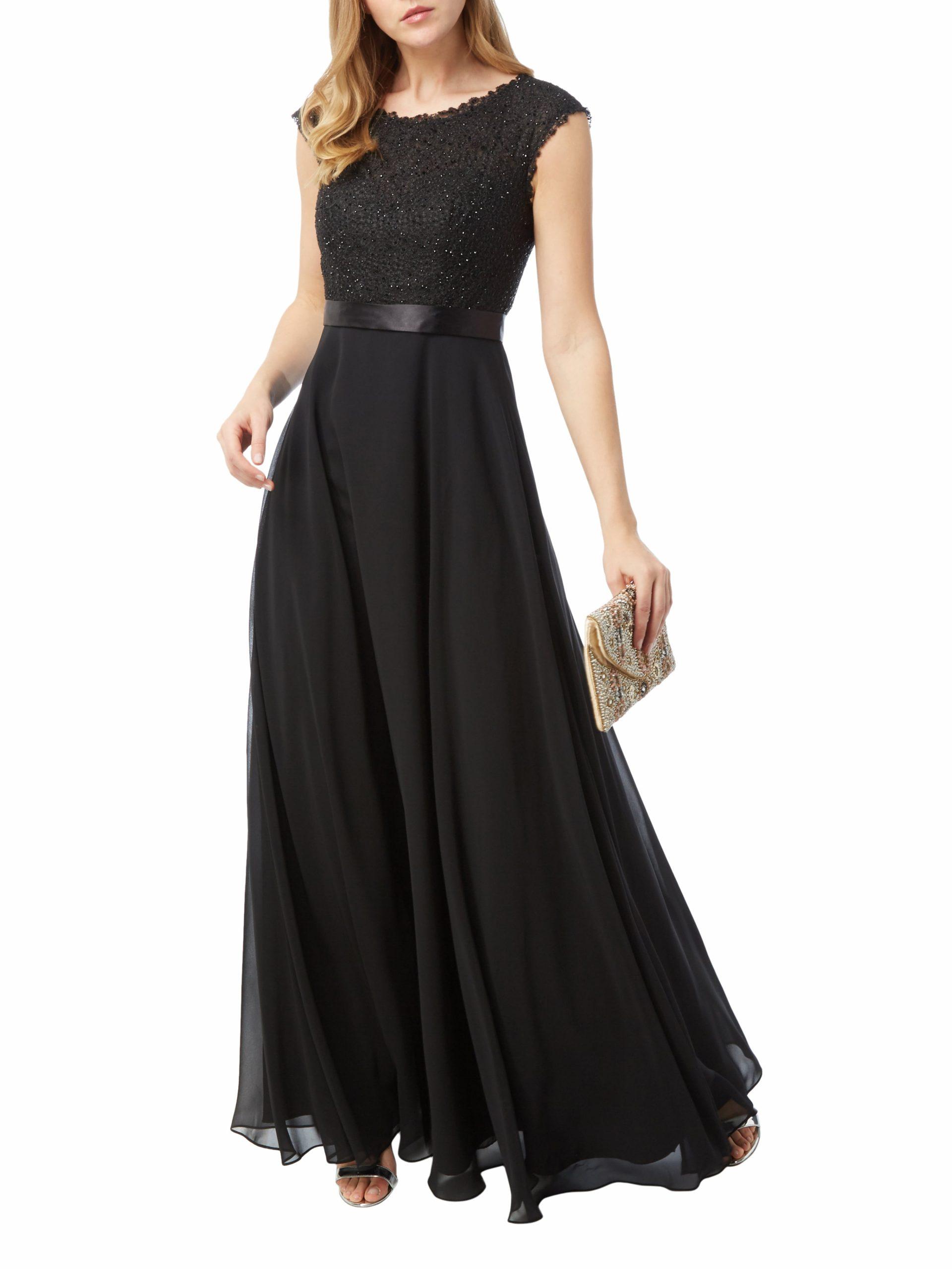 13 Genial Paradi Abendkleid Vertrieb10 Elegant Paradi Abendkleid Bester Preis