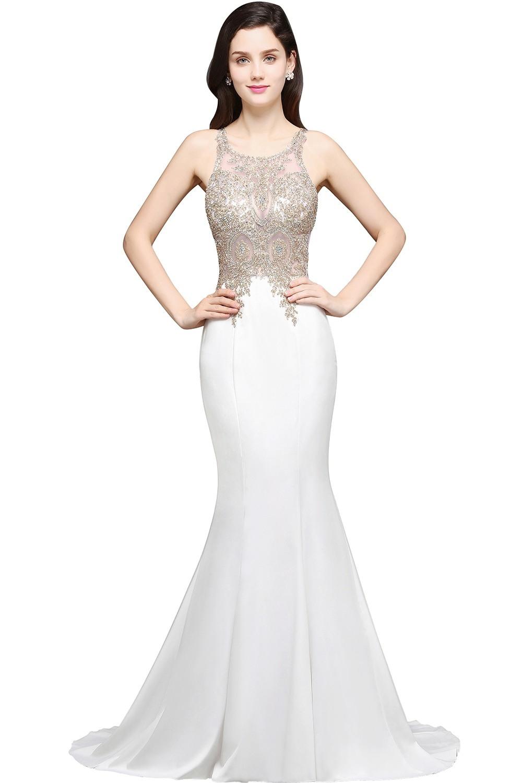 Abend Luxurius Zalando Abendkleid Lang Spezialgebiet17 Erstaunlich Zalando Abendkleid Lang Boutique
