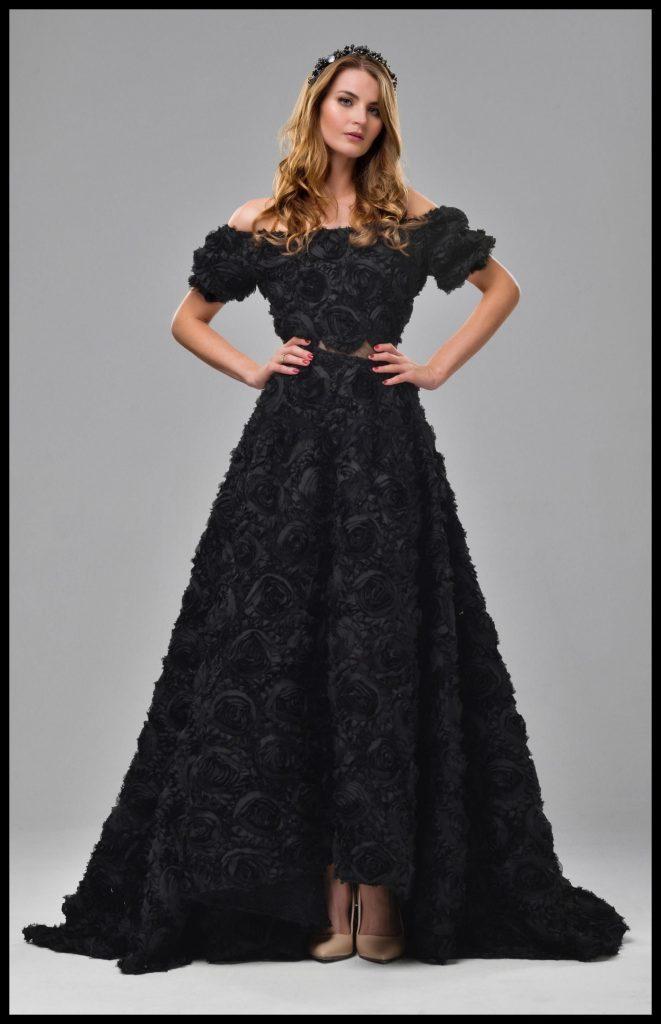 13 Luxus Abendkleider Designer Bester Preis - Abendkleid