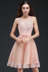 Abend Perfekt Abendkleider Rose Spezialgebiet13 Top Abendkleider Rose für 2019
