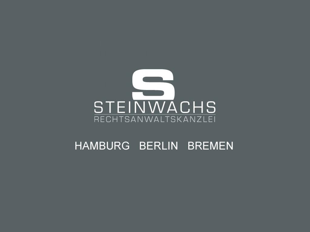 15 Schön Bonnie Blush Abend- Und Ballkleider Schanzenstraße Hamburg für 2019Designer Erstaunlich Bonnie Blush Abend- Und Ballkleider Schanzenstraße Hamburg Design
