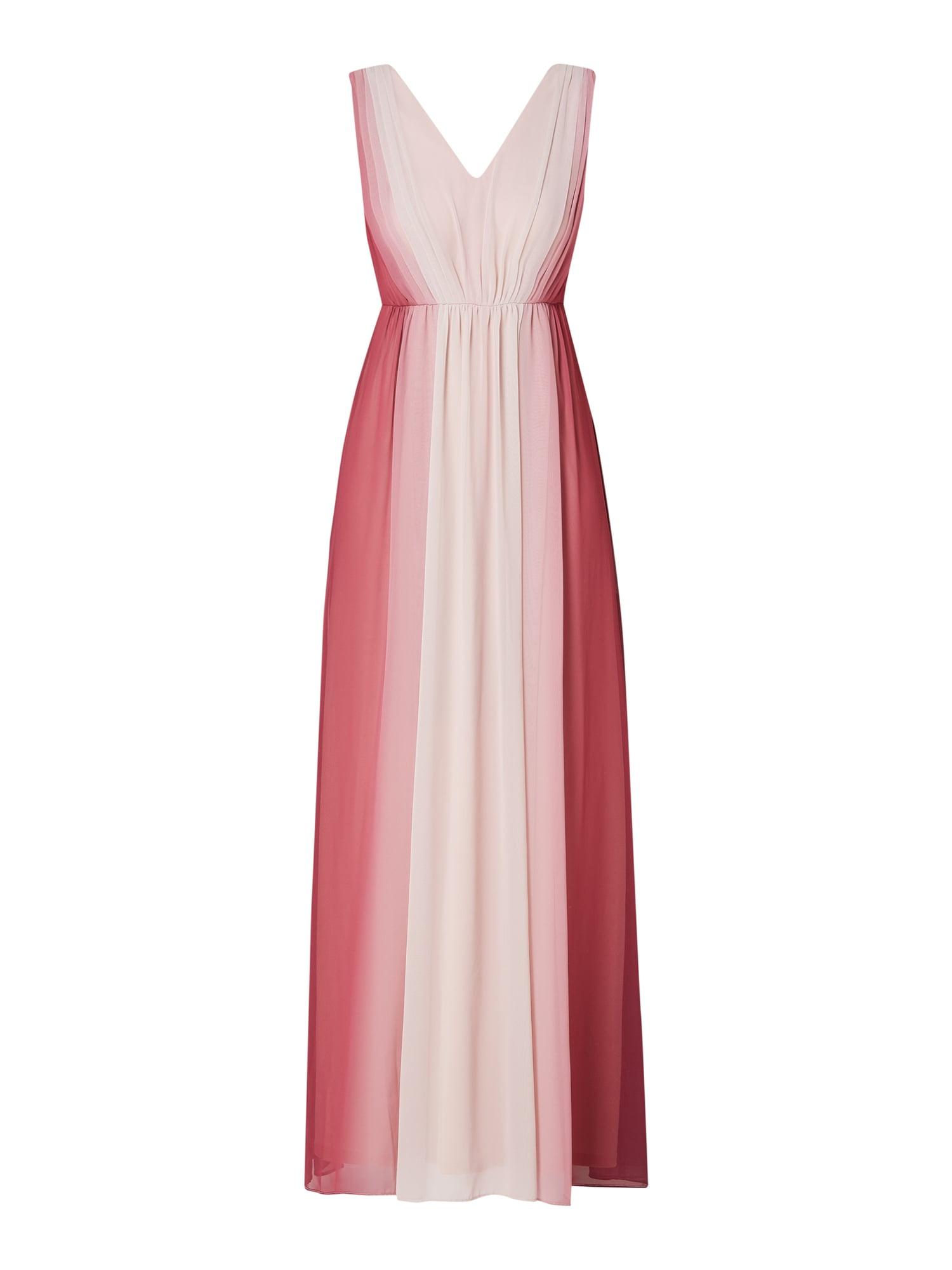 17 Luxus Jakes Abendkleid GalerieDesigner Genial Jakes Abendkleid Spezialgebiet