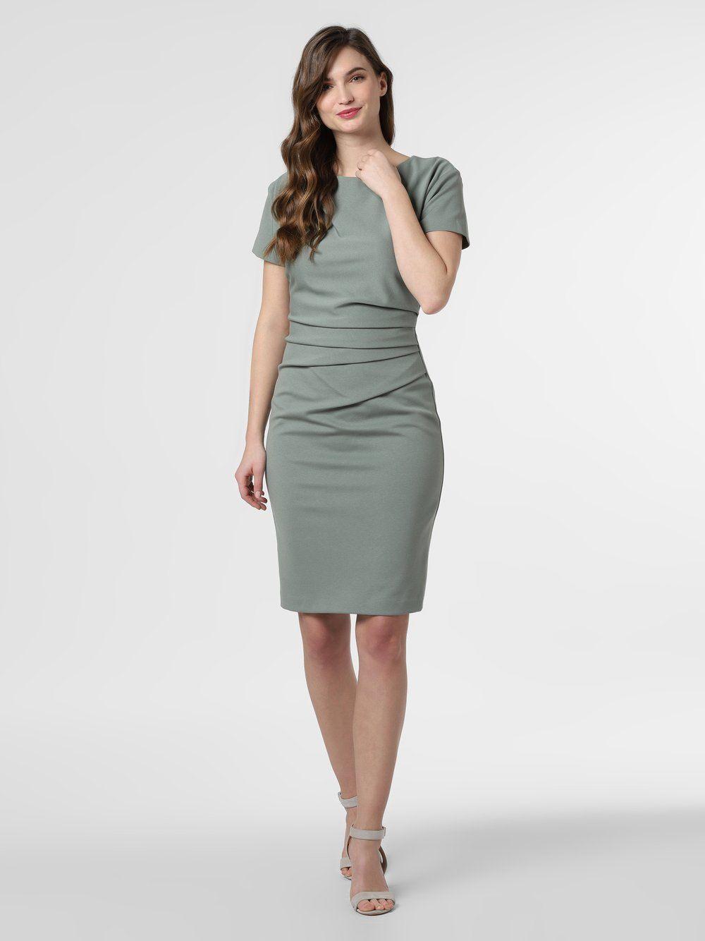 Designer Großartig Kleid Grün Design Elegant Kleid Grün Galerie