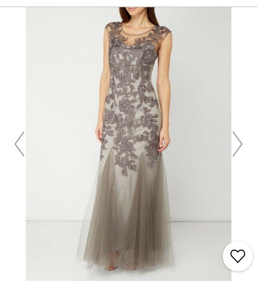 20 Spektakulär Abendkleid Gr 38 Spezialgebiet17 Luxurius Abendkleid Gr 38 Boutique