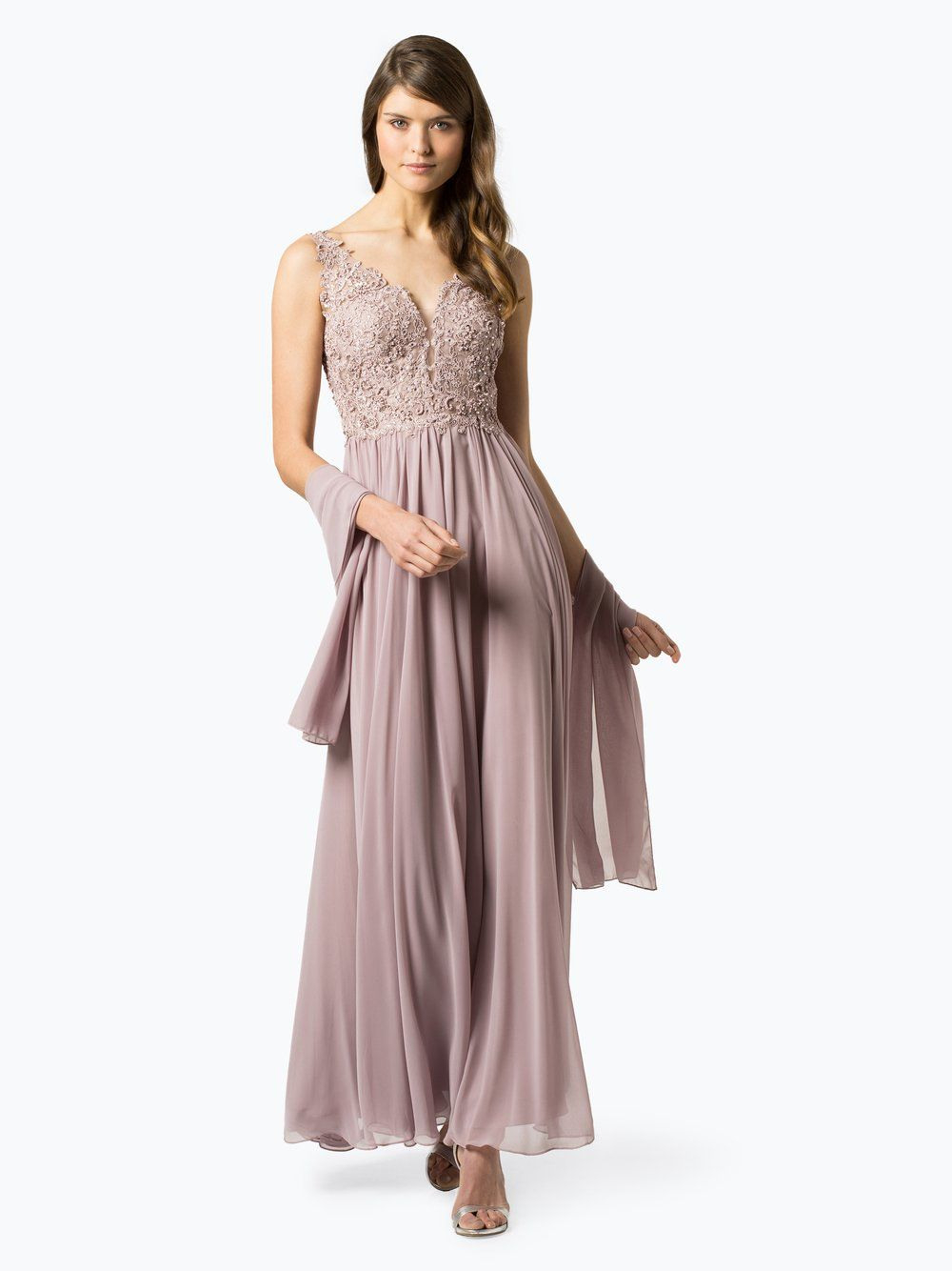 8 Perfekt Abendkleid Kaufen Online für 8 - Abendkleid