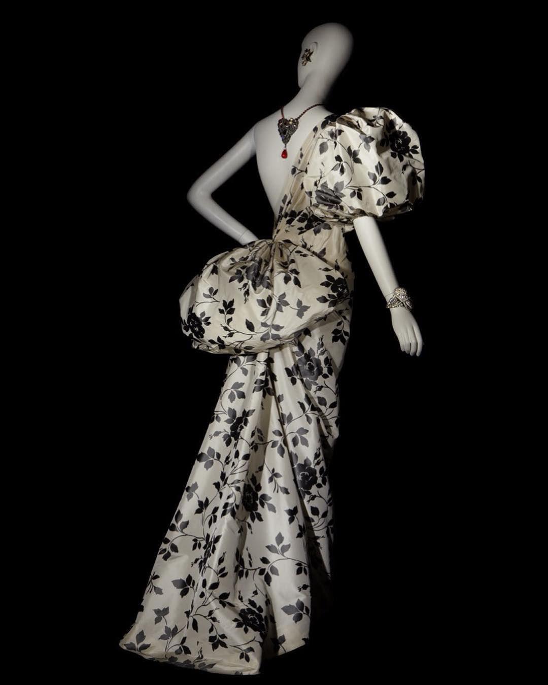 Abend Großartig Abendkleid Ysl Design13 Einzigartig Abendkleid Ysl Vertrieb