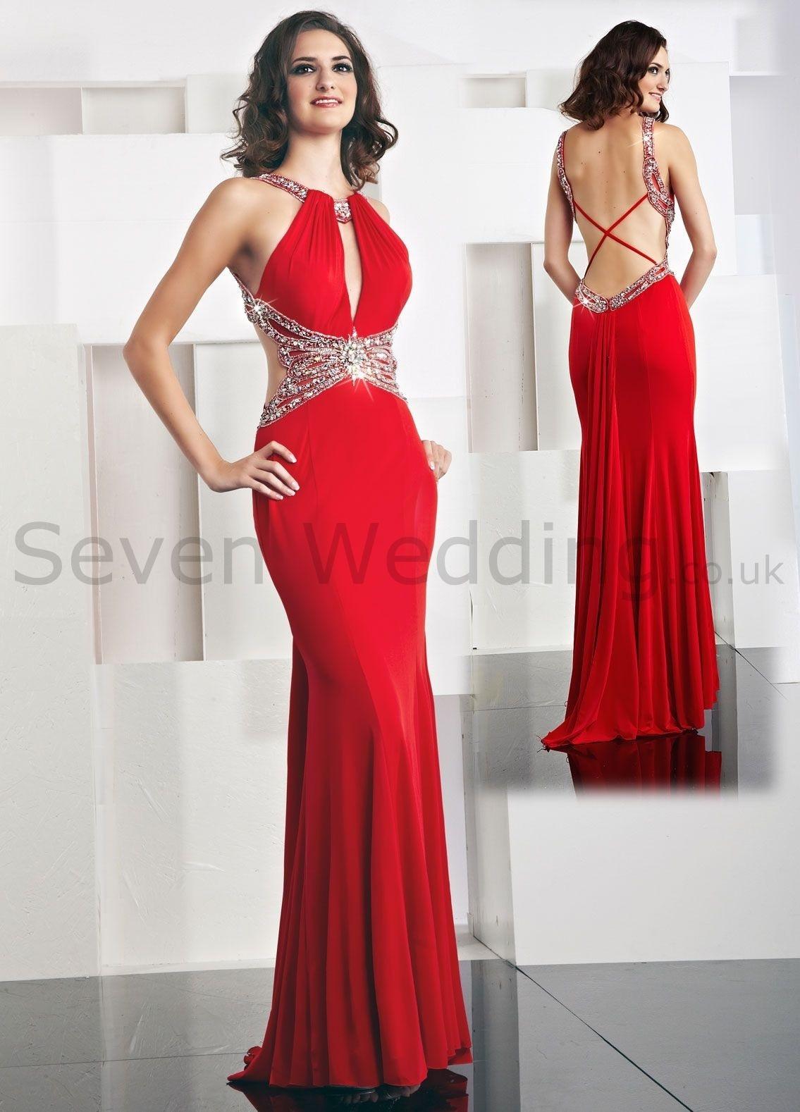 20 Schön Abendkleider Lang Online Shop SpezialgebietFormal Ausgezeichnet Abendkleider Lang Online Shop Boutique