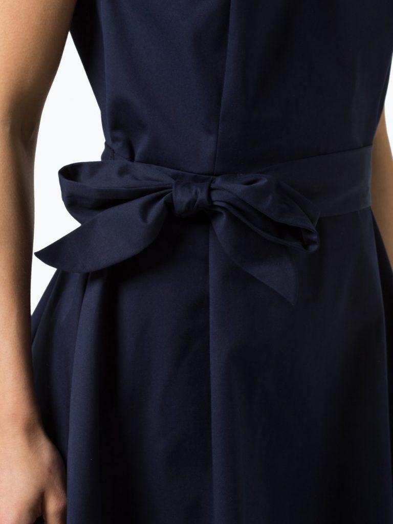9 Perfekt Boss Abendkleid Stylish - Abendkleid