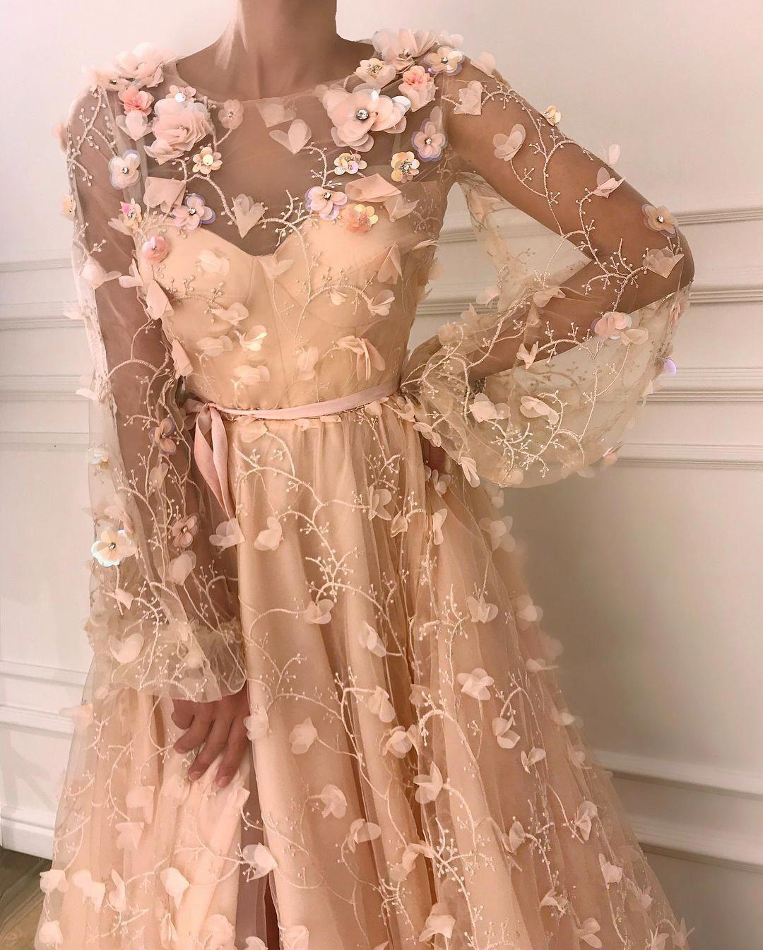 13 Perfekt Elegante Damen Kleider Wadenlang VertriebFormal Top Elegante Damen Kleider Wadenlang Galerie