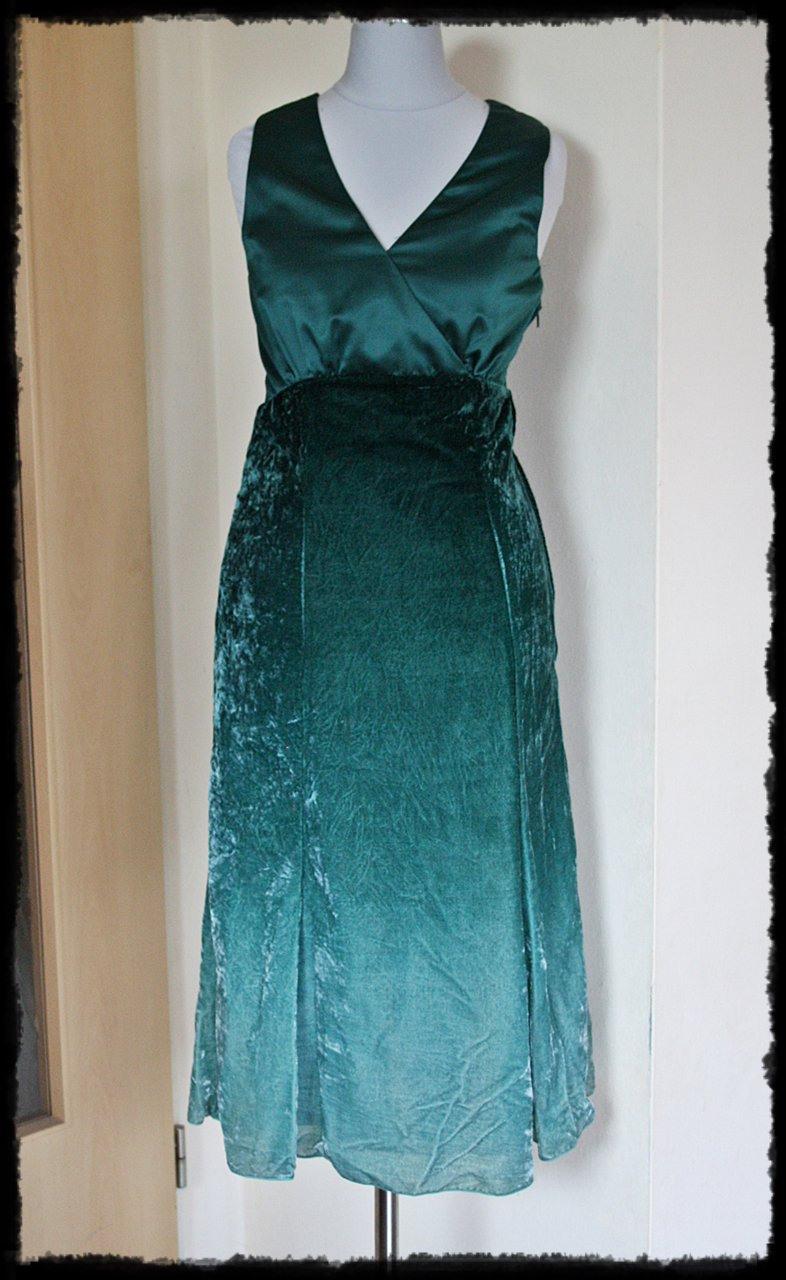 13 Genial Grünes Festliches Kleid Galerie17 Leicht Grünes Festliches Kleid Bester Preis