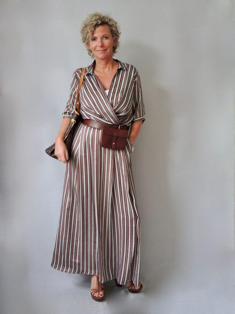 15 Schön Kleider Ab 50 Bester Preis13 Elegant Kleider Ab 50 Spezialgebiet