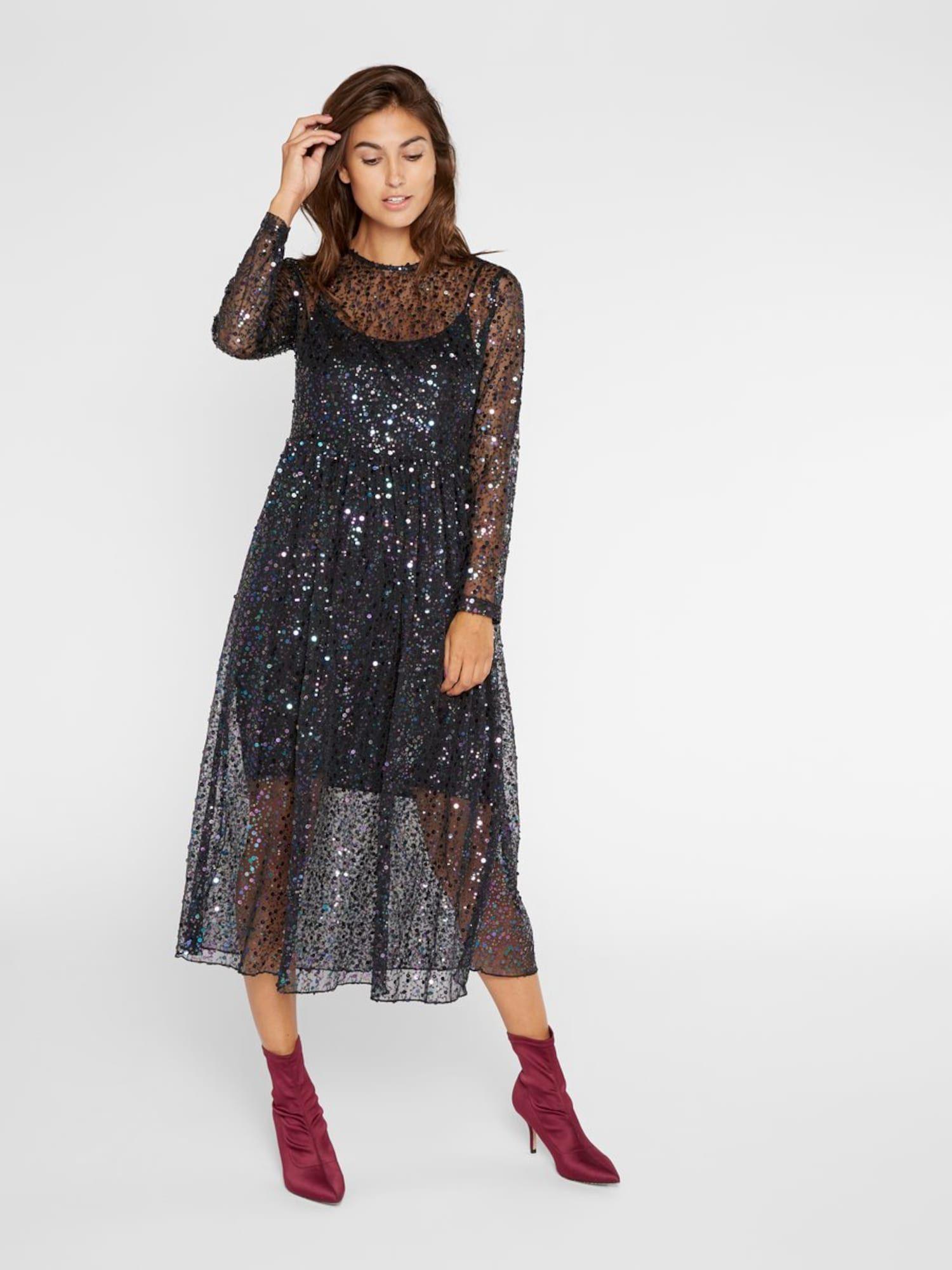 15 Kreativ Y.A.S Abendkleid SpezialgebietAbend Schön Y.A.S Abendkleid Stylish