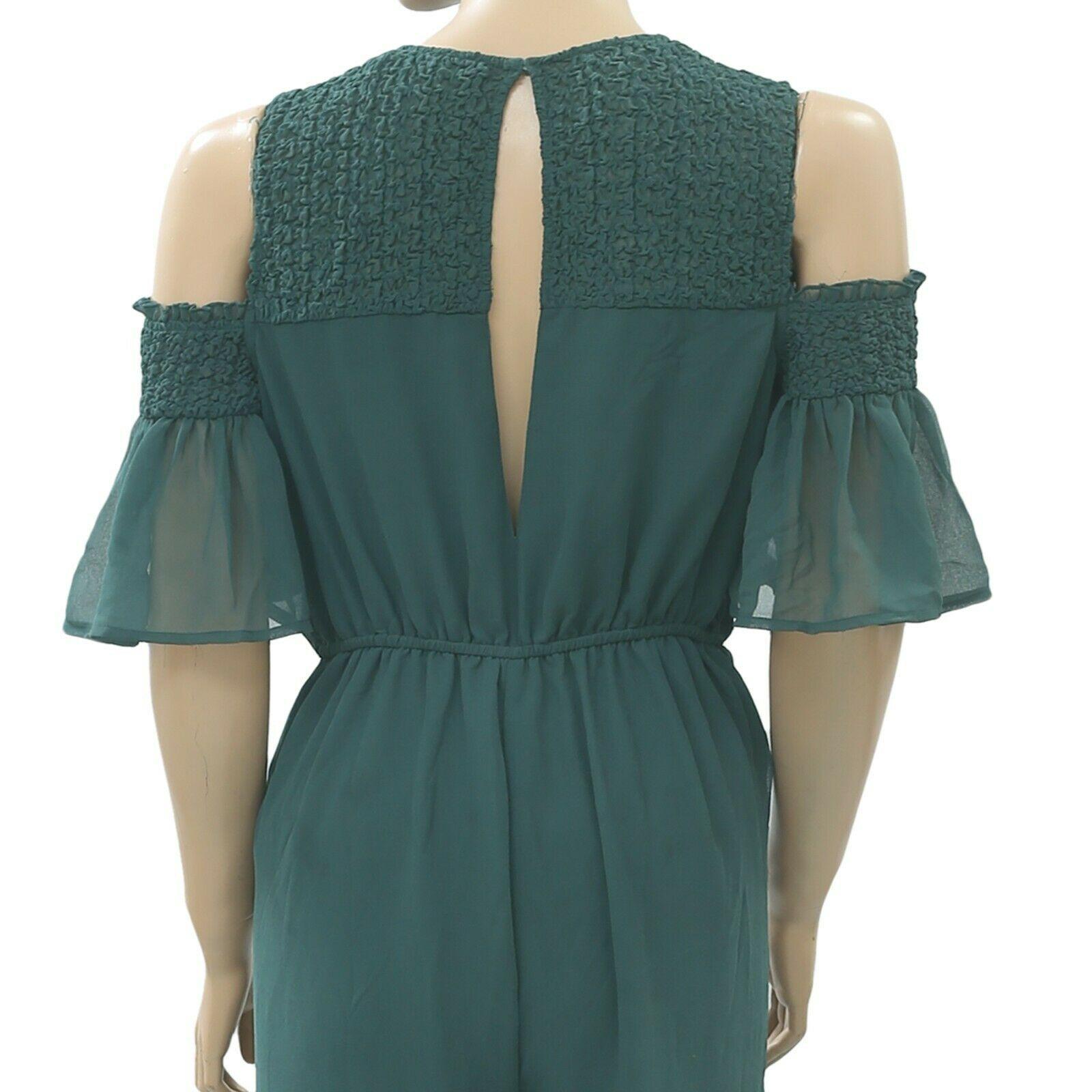 Designer Großartig Abend Dress Zara Bester PreisDesigner Genial Abend Dress Zara für 2019