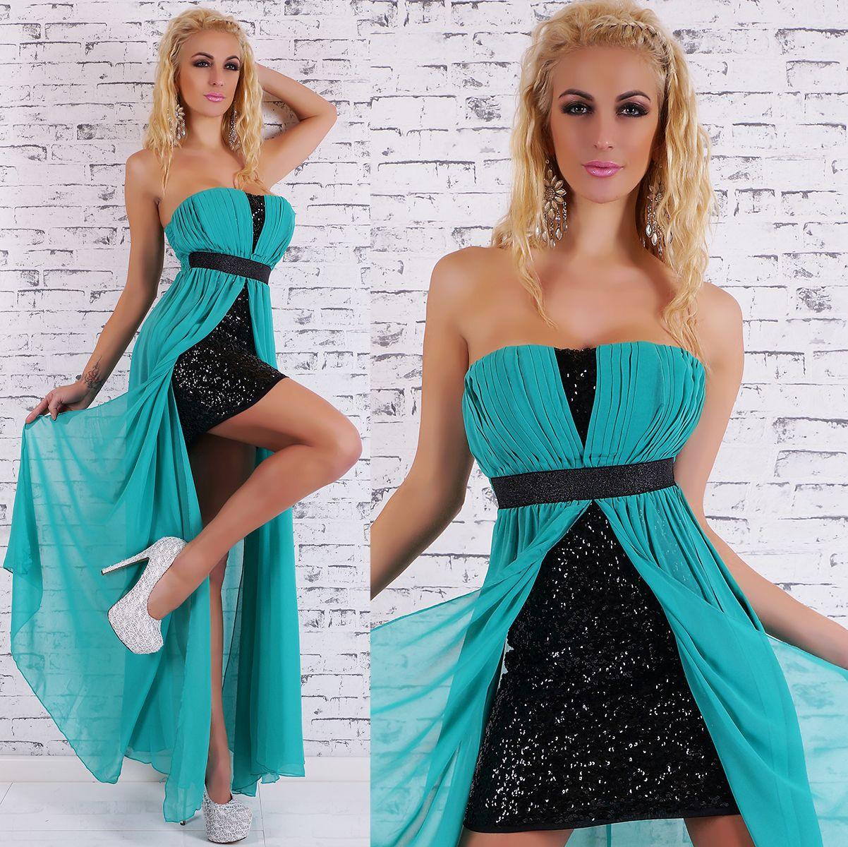 Abend Schön Abend Glitzer Kleid DesignFormal Wunderbar Abend Glitzer Kleid Boutique
