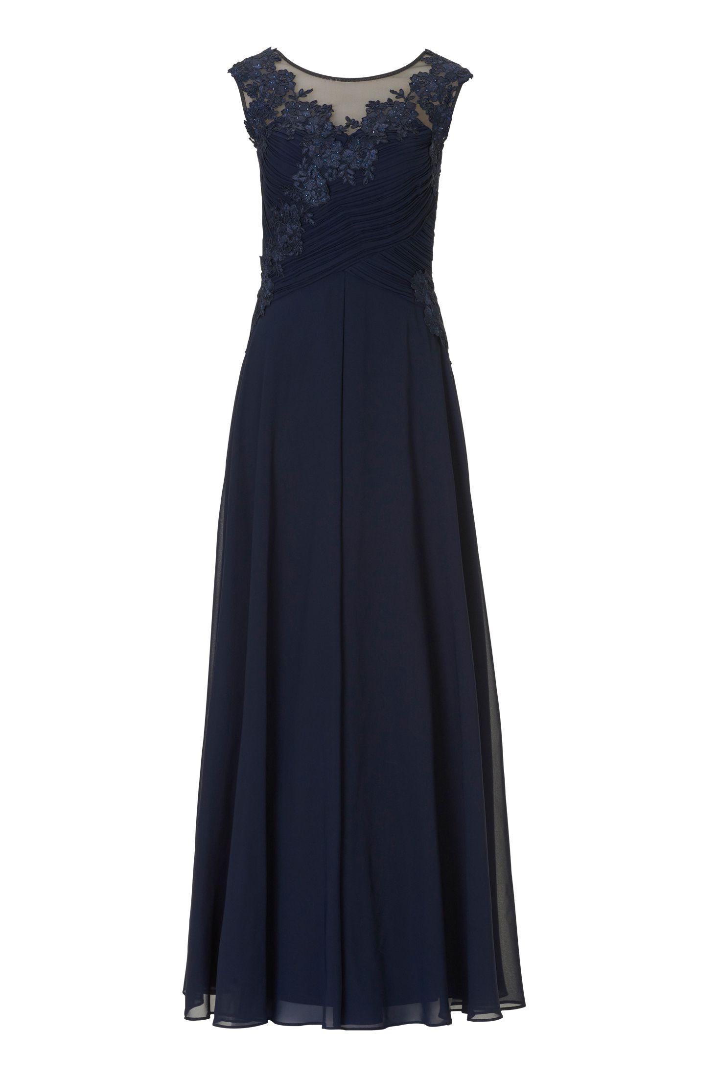 13 Spektakulär Abend Kleid Auf Rechnung StylishDesigner Schön Abend Kleid Auf Rechnung Boutique