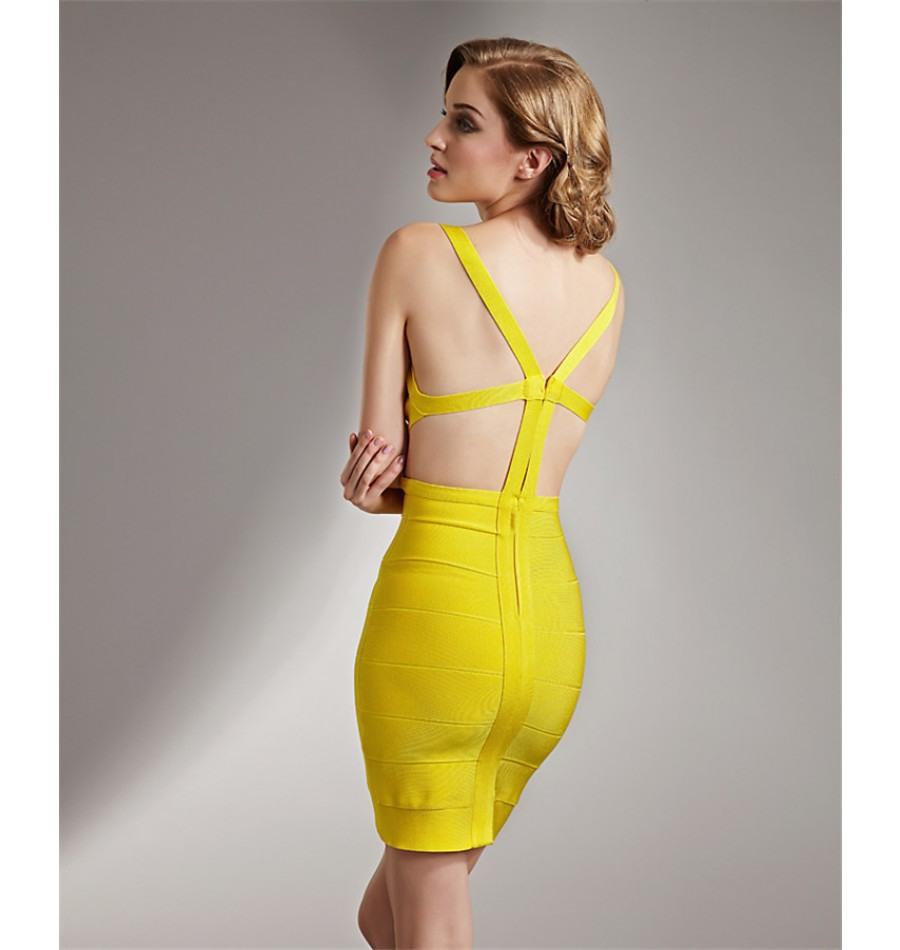 Designer Coolste Abend Kleid Mini Ärmel17 Genial Abend Kleid Mini Design
