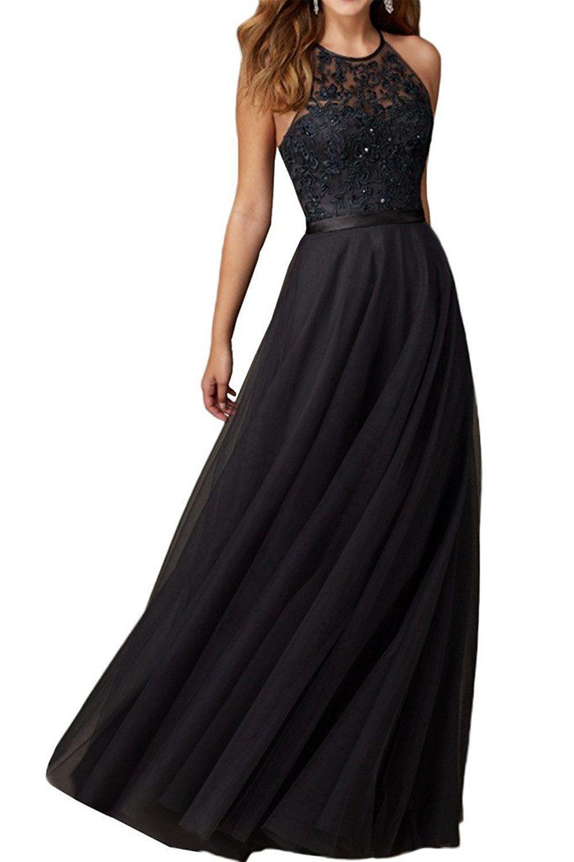 Coolste Abend Kleid Schwarz Spezialgebiet13 Top Abend Kleid Schwarz Design