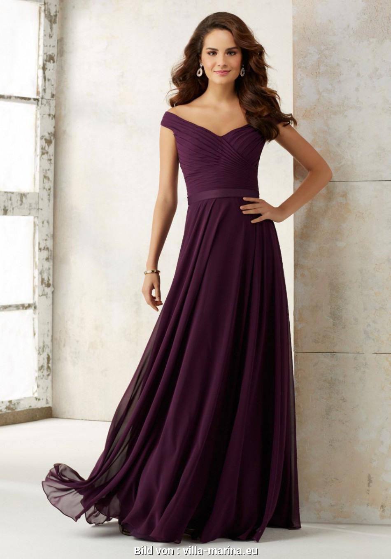 Abend Genial Abendkleid Ausleihen Design Fantastisch Abendkleid Ausleihen Stylish