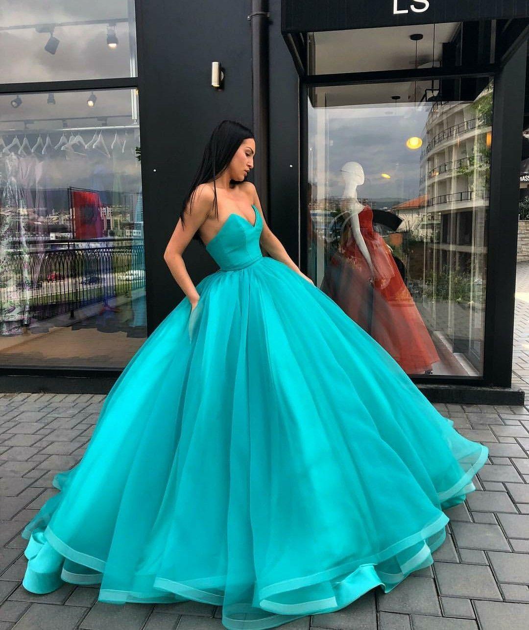Abend Cool Abendkleid Extravagant VertriebFormal Top Abendkleid Extravagant Boutique