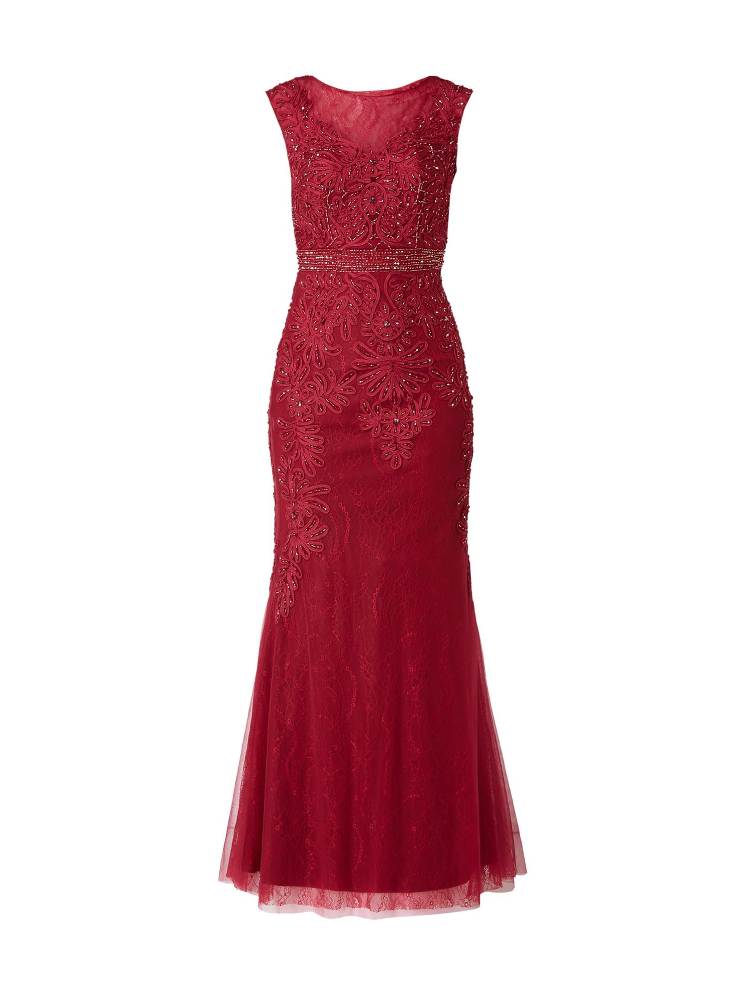 10 Perfekt Abendkleid Niente Ärmel20 Luxus Abendkleid Niente Stylish