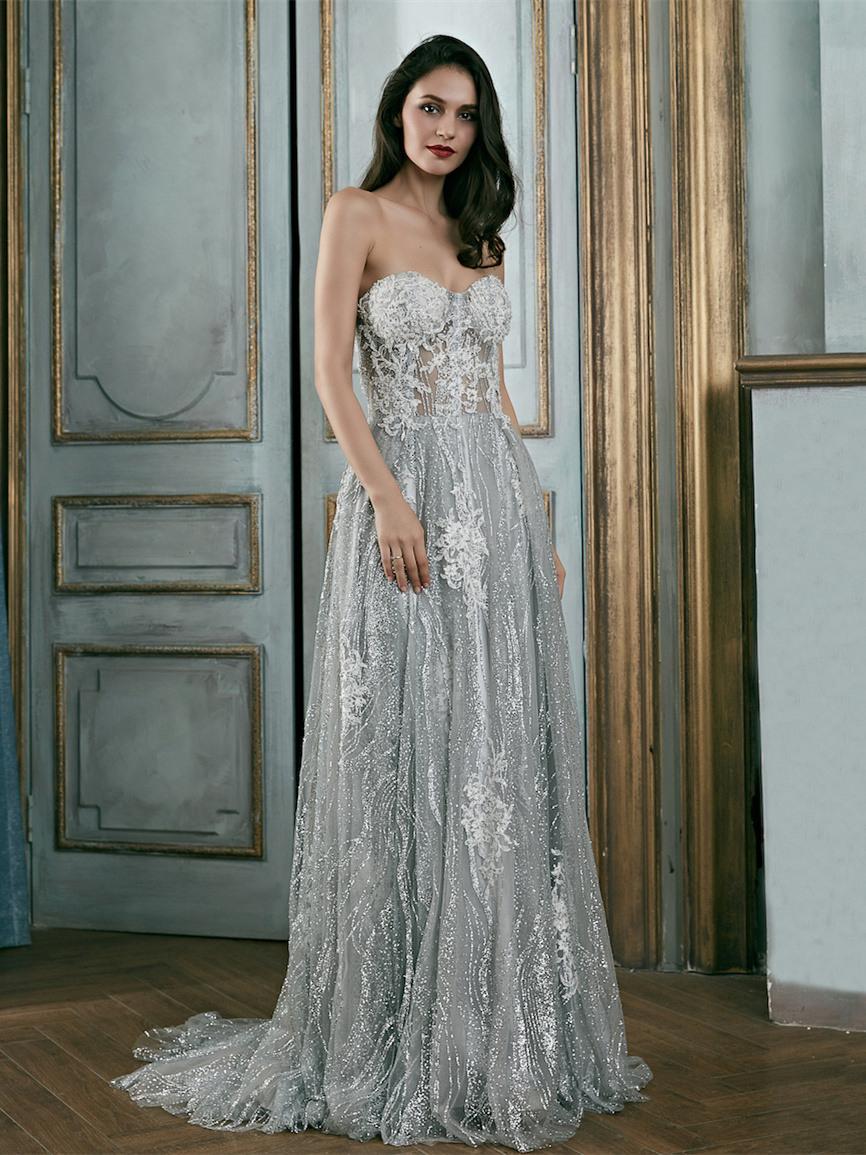15 Luxurius Abendkleid Transparent Stylish20 Luxus Abendkleid Transparent Vertrieb