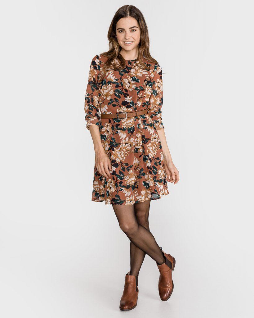 13 schön abendkleid vero moda boutique - abendkleid