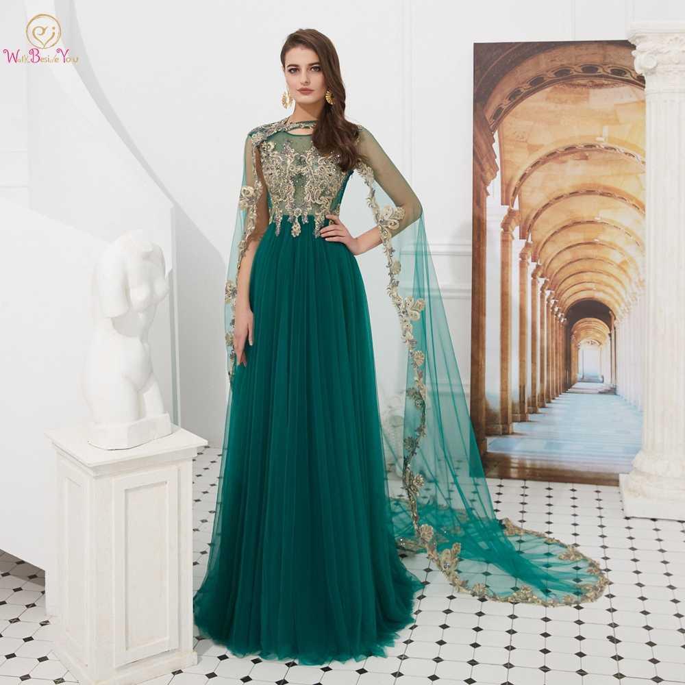 Designer Kreativ Abendkleider About You DesignDesigner Genial Abendkleider About You Bester Preis