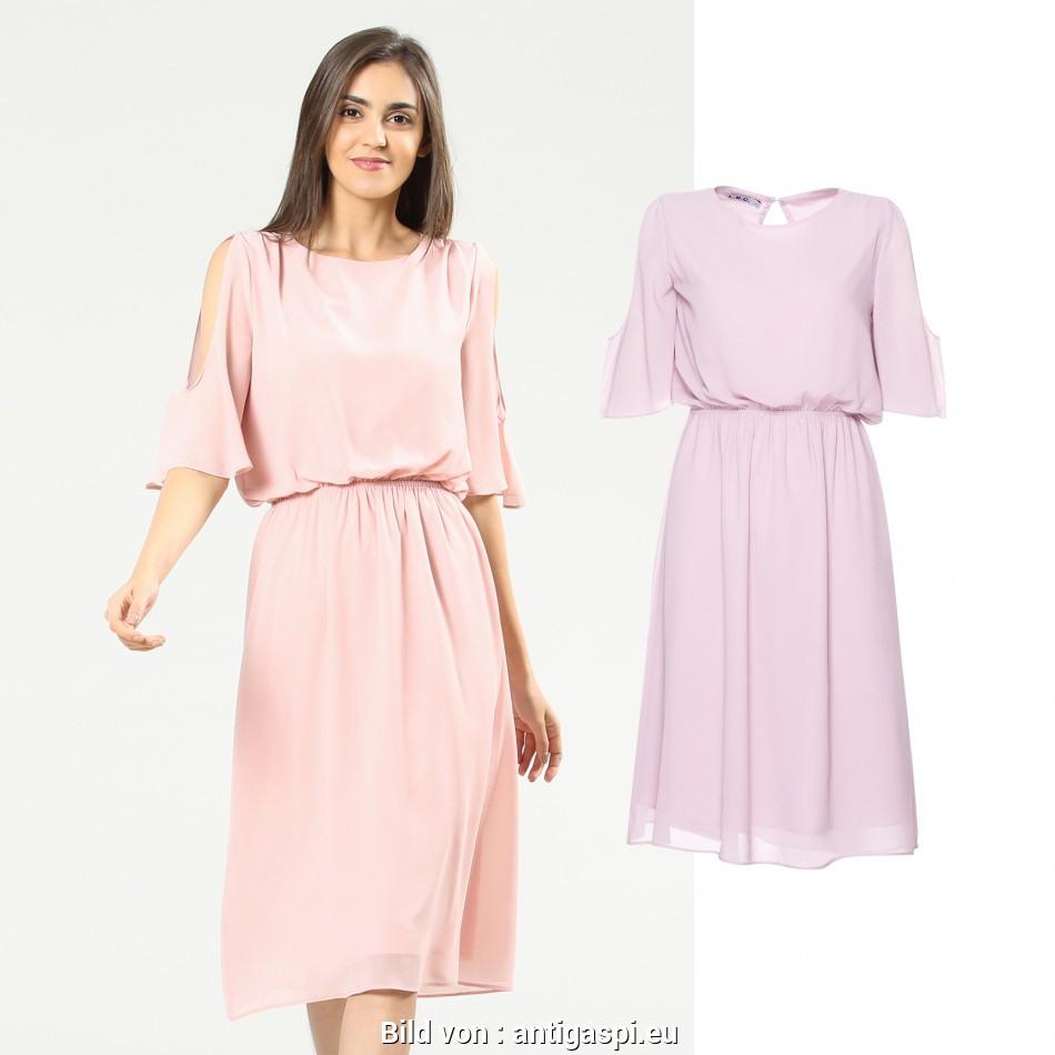 20 Coolste Abendkleider Cunda Boutique15 Luxus Abendkleider Cunda Design