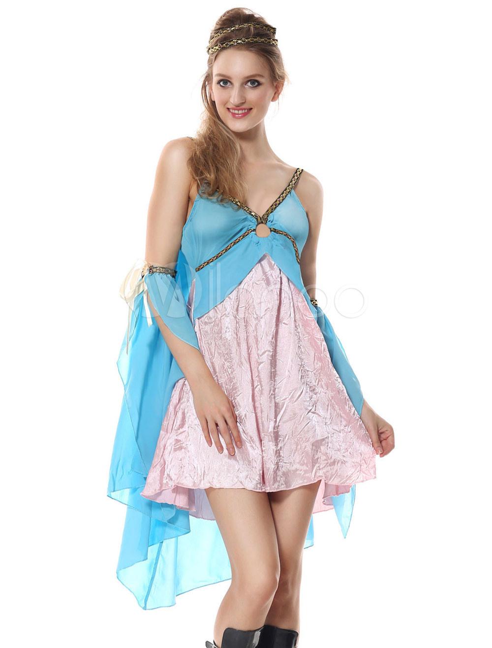 Formal Top Abendkleider Jungfrau Stylish17 Spektakulär Abendkleider Jungfrau für 2019