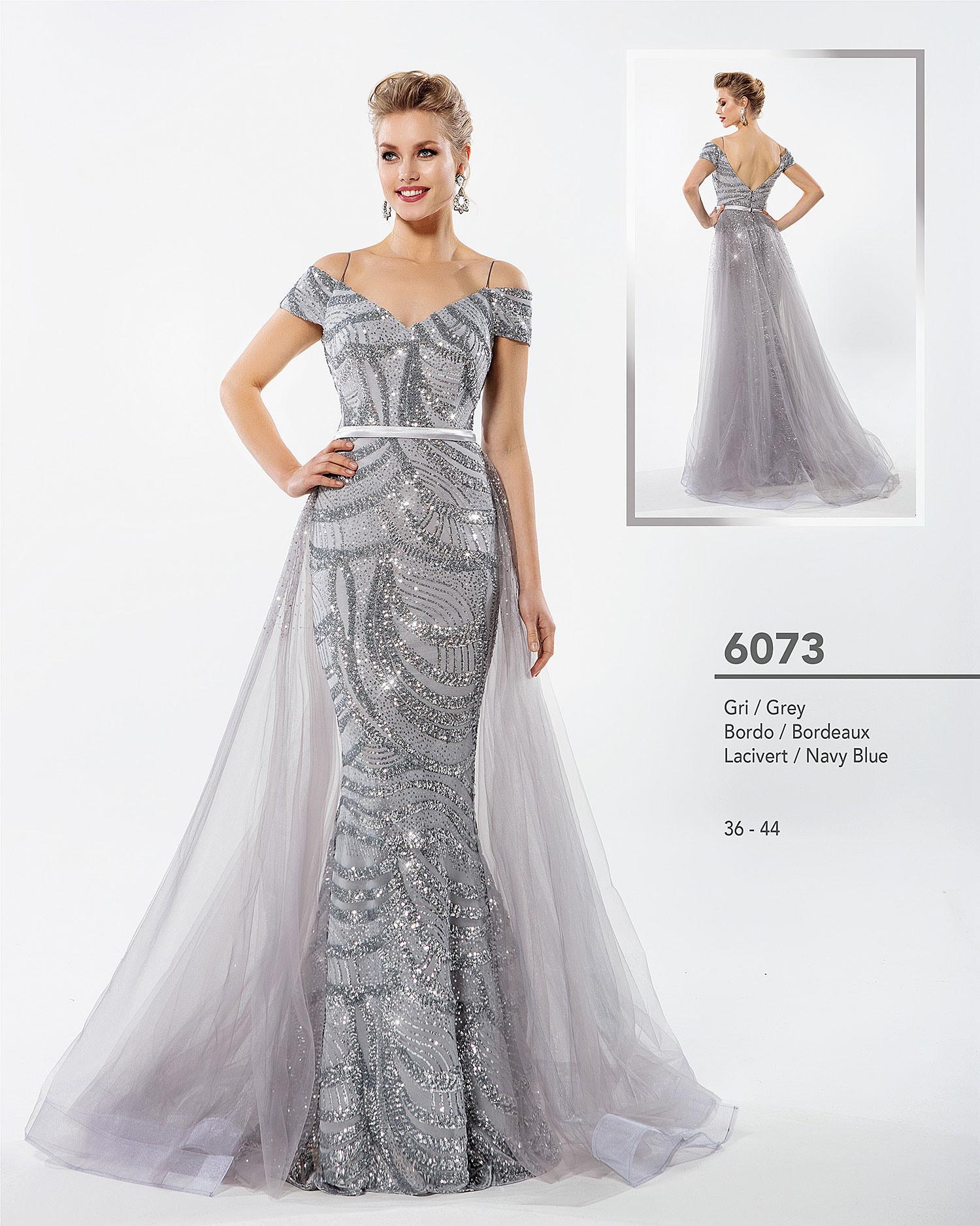 10 Luxus Abendkleider Katalog Bestellen Boutique13 Großartig Abendkleider Katalog Bestellen Design