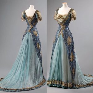 Designer Schön Abendkleider Queen Design10 Genial Abendkleider Queen Stylish